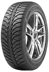 Goodyear Ultra Grip Ice WRT (Passenger)