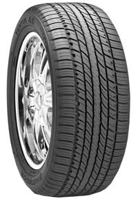 Hankook RH07 Ventus AS