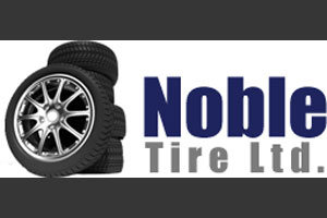 NOBLE TIRE LTD.